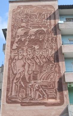 berkovitsa mural1