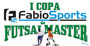 Banner Copa Fabio Sports wcinco wesportes 1 - Cópia