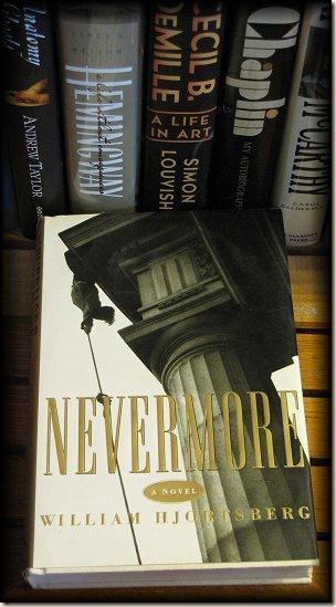 nevermore[1]