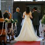 vestido-de-novia-mar-del-plata-buenos-aires-argentina__MG_7628.jpg