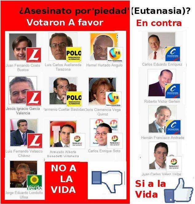 Vot PAL 70-12S