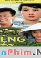 Tiếng Tơ Đồng (2012)