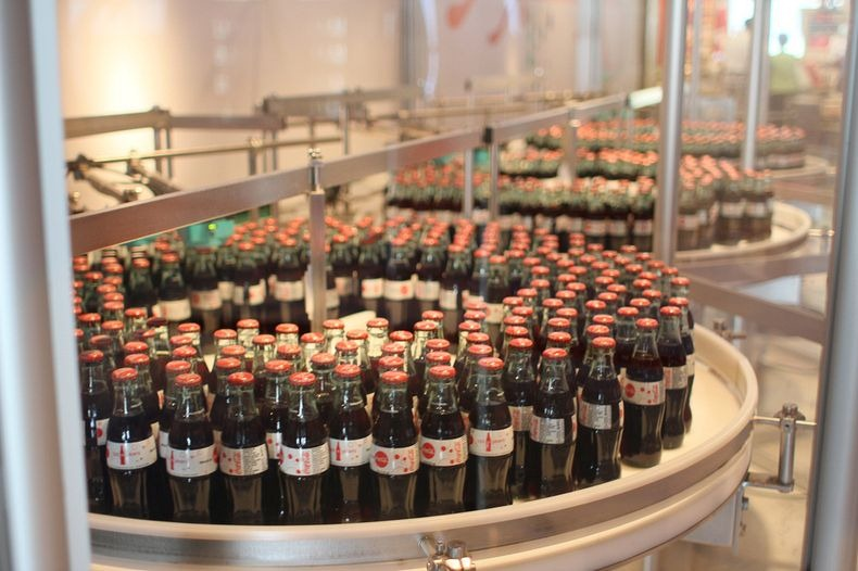 coca-cola-museum-2