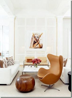 Dica-de-decoração-Design-Cadeira-Egg-12