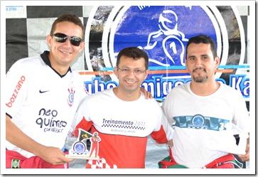 Final III Campeonato Kart (168)