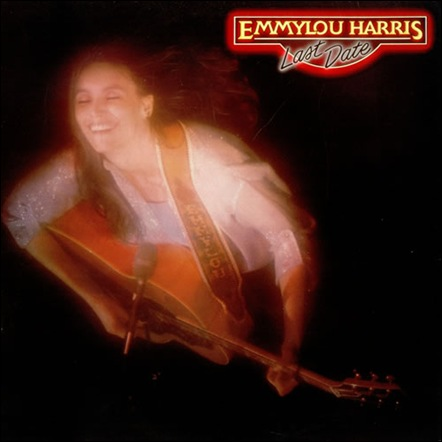 Emmylou-Harris-Last-Date-498842