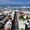 Islandia_099.jpg
