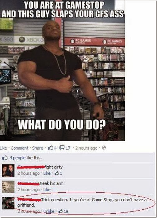 funny-facebook-comments-14