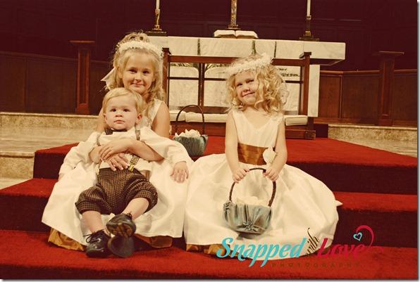 logoHolland Wedding (383)
