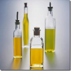 oleos-vegetais-e-azeites-gorduras-amigas-da-saude-1-1-322