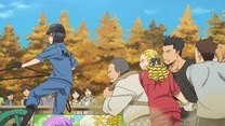 Gin no Saji Second Season - 06 - Large 16