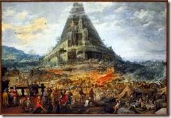 Frans Francken 1581-1642Joos_De_Momper