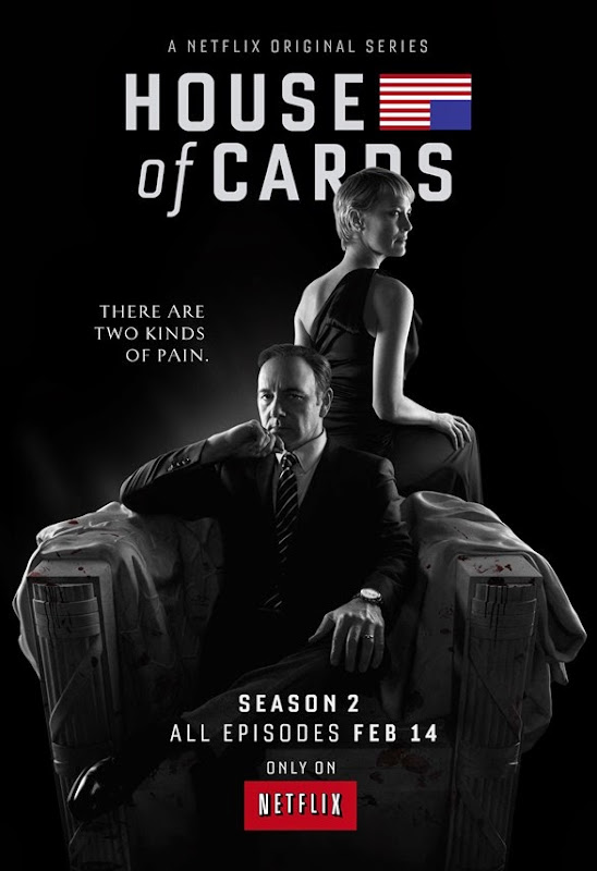 houseofcards2posterlarge