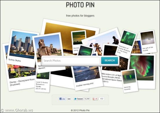 Photo_PIN