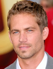 paul-walker died