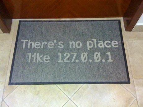 funny doormat 5