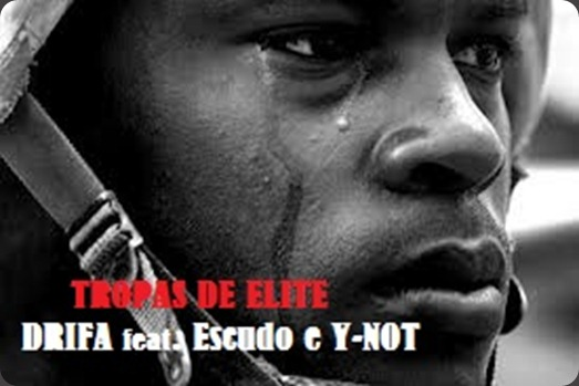 Drifa feat. Escudo e Y-NOT (1)