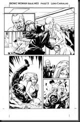 BionicWoman#03Page13_LenoCarvalho_72DPI