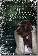 The-Wood-Queen-UK