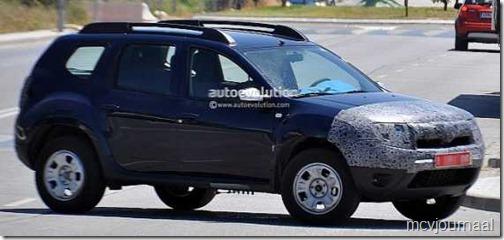 Dacia Duster 2013 03