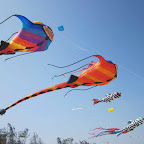 Vung Tau Kite Festival