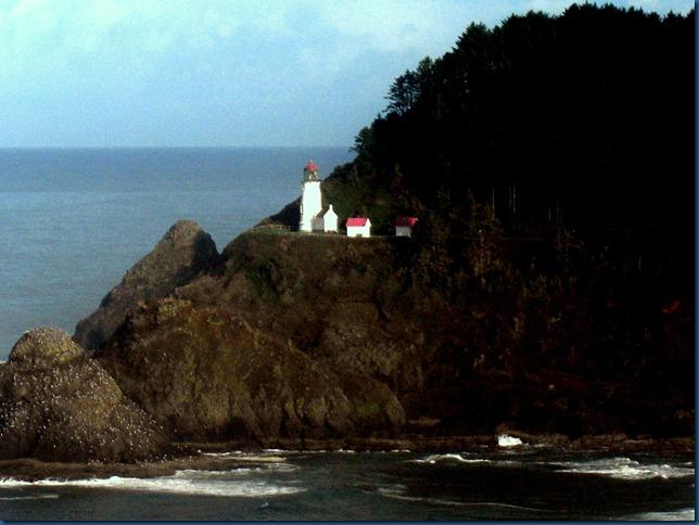 Cape Heceta(10)