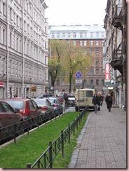 St. Petersburg (550)