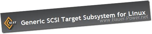 SCST A Generic SCSI Target Subsystem for Linux - Google Chrome_2012-03-28_11-37-36