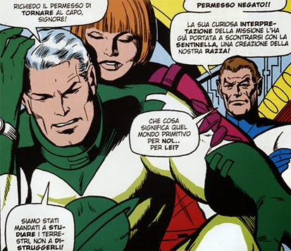 Capitan_Marvel_05_Gene_Colan