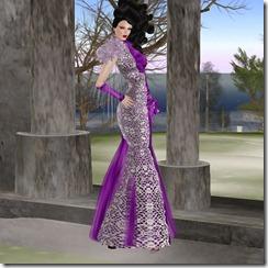DANIELLE Finesse PurpleAgain_007