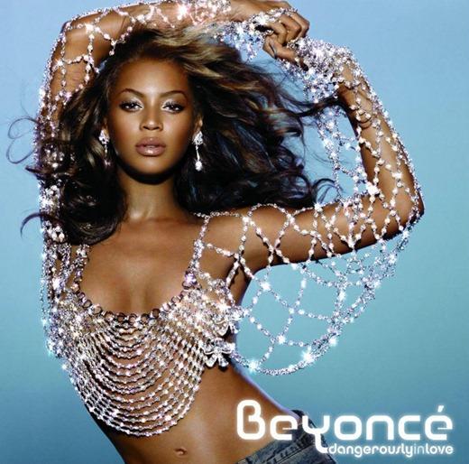 Beyonce-DangerouslyInLove