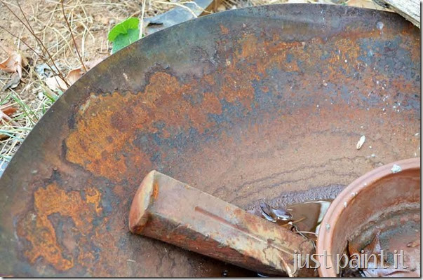 Faux-Rusted-Antique-D