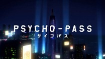 [HorribleSubs] PSYCHO-PASS - 01 [720p].mkv_snapshot_02.43_[2012.10.12_22.17.37]