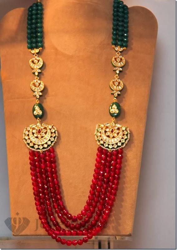 Jewellery_Designs (4)
