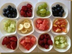 frutinhas