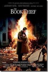 The_Book_Thief_(Film)
