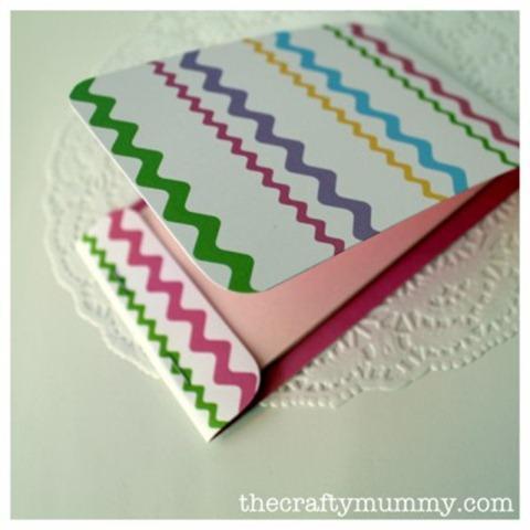 matchbook notebooks