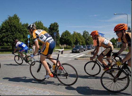 pyöräkilpailu iltapäivä 027
