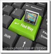 iStock_000017883547XSmall