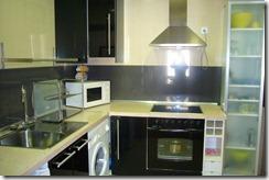 madrid-gran-via-chueca-1-apartment_07