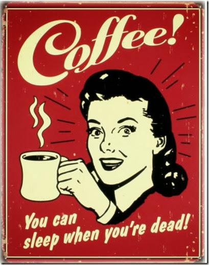 cofee02