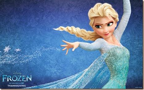 frozen_elsa