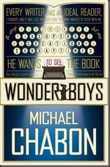 Chabon-WonderBoys