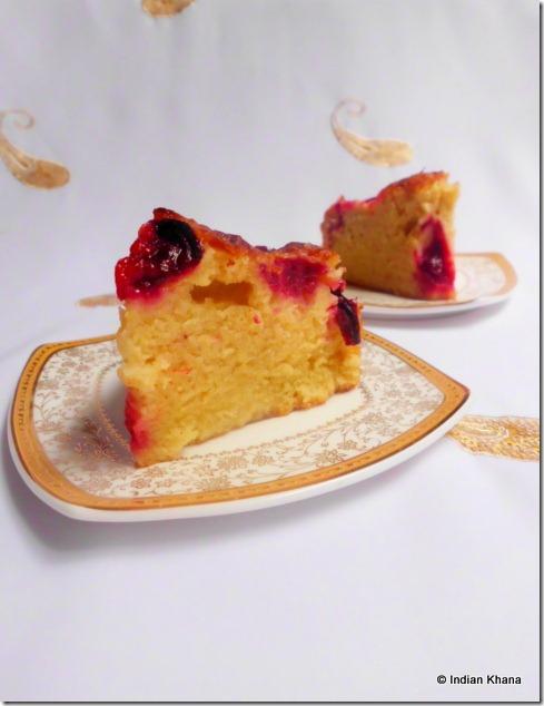 Plum recipe cake recipe plum cake recipe