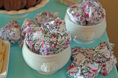 Chá das Flores Bonfa - De Ana à Z (38)