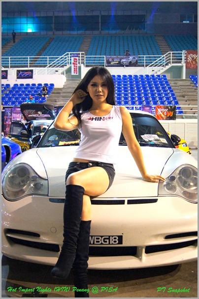 HIN Penang Model A 2