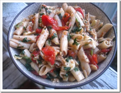 pasta salad_full pic