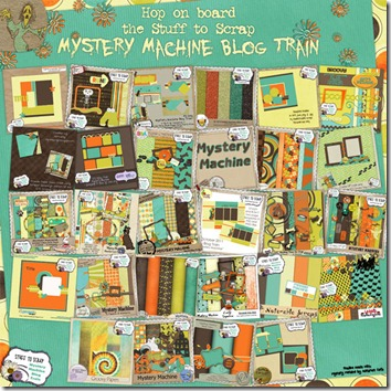 Mystery_Machine_Preview
