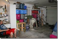 garage2014 017