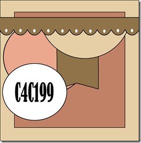 C4C199-Sketch